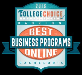 50 Best Online Bachelor s in