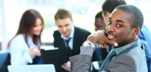 50 Best Undergraduate Business