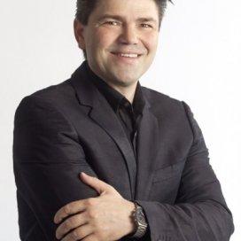 Manfred Jaeger