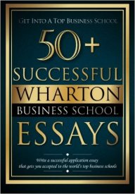 Amazon.com: 50+ Successful