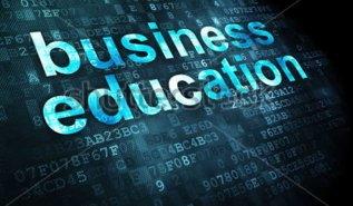 Business education & national