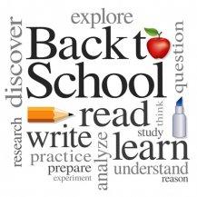 Education Business Plans