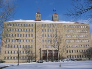 Emporia State (MBA) vs Kansas