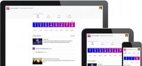 FutureLearn free online