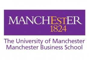 Manchester Business School MBA