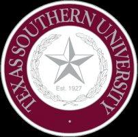 Texas Southern University