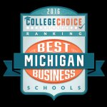 Best Business schools in Michigan