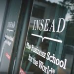 Best International Business schools
