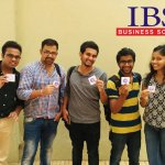 Business Games for MBA students