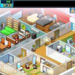 Business Management Games