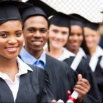 Business School Scholarships for International Students