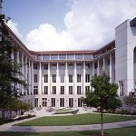 Emory University School of Business