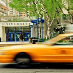 Fordham undergraduate Business School ranking