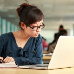 Free online courses in Business Administration