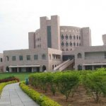 Indian School of Business Management