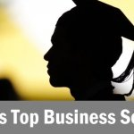 International Business Schools in India