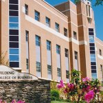 Kennesaw State University Business School