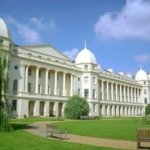 London Business School Admissions