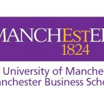 Manchester Business School Alumni
