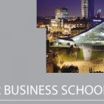Manchester Business School Masters