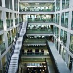 Manchester Metropolitan University Business School