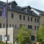 Niagara University Business School