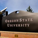 Oregon State Business School ranking