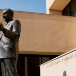 Pepperdine University Business School Rankings