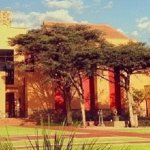Pretoria University Business School