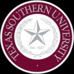 Texas Southern University Business School