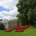 Top Business schools in Maryland