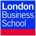 University of London London Business School