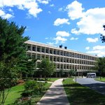 William Paterson University Business School