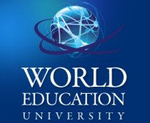 World Education University (WEU)